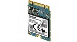 Накопитель SSD Toshiba 256GB BGA 2230, NVMe/PCle, TLC (BiCS Flash)..