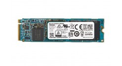 Накопитель SSD Toshiba 2TB M.2 (2280), NVMe/PCle, TLC (BiCS Flash)..