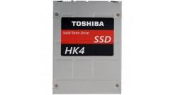 Накопитель SSD Toshiba 480GB eSSD SATA 2.5'', 7mmH..