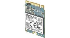 Накопитель SSD Toshiba 512GB BGA 2230 NVMe/PCle, TLC (BiCS Flash)..