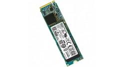 Накопитель SSD Toshiba 512GB (M.2 (2280), NVMe/PCle, TLC (BiCS Flash)..