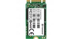 Накопитель SSD Transcend 128GB M.2 MTS 400 series (22x42mm) R/W: 560/160..