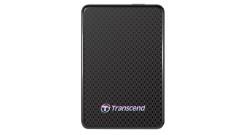 Накопитель SSD Transcend 1TB, 2.5