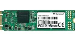 Накопитель SSD Transcend 1TB M.2 SSD MTS 800 series (22x80mm)..