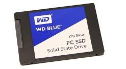 Накопитель SSD WD 1TB SATA 2.5