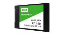 Накопитель SSD WD 240GB SATA 2.5