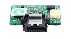 Флеш модуль Supermicro 64Gb SATA-DOM SSD-DM064-SMCMVN1..