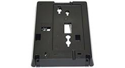Настенны комплект Avaya для J129 WALLMOUNT KIT AND REPLACEMENT STAND