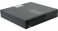 ИБП CyberPower OL_S, On-Line, 2000VA / 1600W, Rack/Tower, IEC, LCD, Serial+USB, ..