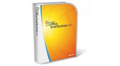 Office SB 2007 W32 RUS 1pk DSP (MLK) (9QA-00419)..