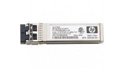 Контроллер Lenovo 00MJ095 8Gb FC 4 Port Host Interface Card..