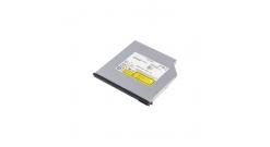 Оптический привод DVD-RW Lenovo ThinkServer Slim SATA DVR-RW Optical Disk Drive ..