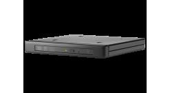 Оптический привод HP (K9Q83AA) Desktop Mini DVD Super Multi-Writer..