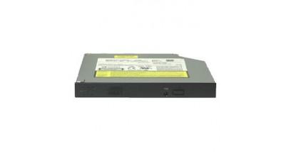 Оптический привод Intel AXXDVDCDR compatible with SR1400/SR2400 and SR1500/SR2500 - DVD/CDR slimline drive