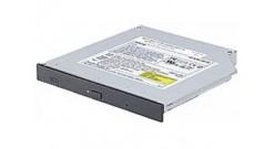 Оптический привод Intel AXXSCD for use in SR1350/SR1530CL - Slimline CD drive wi..
