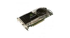 Видеокарта PNY PCI-Ex Quadro FX 4600 768Mb DDR3 (384bit) SLI 2*DVI Stereo