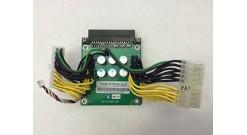 Распределитель питания Supermicro PDB-PT808-S20