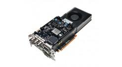 Видеокарта PNY Quadro K6000 SDI In/Out 12GB PCIE 2xDP 2xDVI Retail 4xSDI In 2xSDI Out Channels