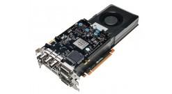 Видеокарта PNY Quadro K6000 SDI In 12GB PCIE 2xDP 2xDVI Retail 4xSDI Channels