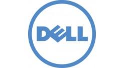 ПО DELL MS Windows Server 2019 Standard Edition, Additional Lic 2 CORE, NoMedia,..