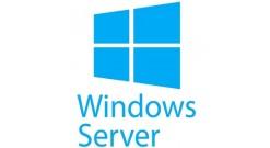 ПО Windows Server Standart 2016 Eng 64bit DVD DSP OEI 16 Core (P73-07113)