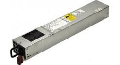 Блок питания Supermicro PWS-742P-1R 740W