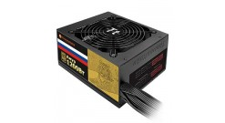 Блок питания PSU TT Russian Gold [W0430RE] Amur 1200W / APFC / CM / 80+ Gold Rus..