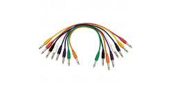 Монтажный комплект УПАТС Меридиан 1 Nortel (NTRE39AAE6) Рack Optical Cable Management OCMP