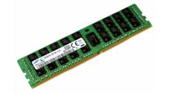 Модуль памяти Samsung 16GB DDR4 2133MHz PC4-17000 1.2V, CL15l (M378A2K43BB1-CPB)..
