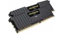 Модуль памяти CORSAIR DDR4 2x16Gb 2133MHz Corsair CMK32GX4M2A2133C13 RTL PC4-192..