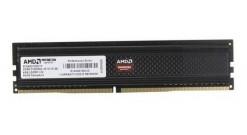 Модуль памяти AMD DDR4 4Gb 2133MHz AMD R744G2133U1S-UO OEM PC4-17000 CL15 DIMM 2..