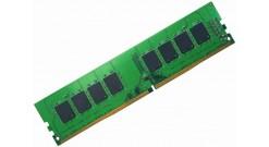 Модуль памяти Samsung 4GB DDR4 2400MHz PC4-19200 1.2V, CL17 (M378A5244BB0-CRC)..