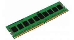 Модуль памяти Huawei 16GB DDR4 RDIMM ECC Reg..