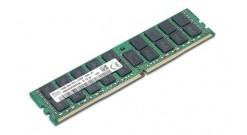 Модуль памяти DDR4 Lenovo 7X77A01302 16Gb RDIMM ECC Reg LP PC4-21300 CL17 2666MH..