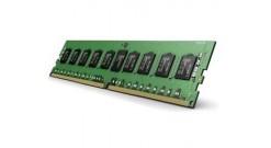 Модуль памяти Supermicro 16GB DDR4 MEM-DR416L-HL04-ER24 DIMM ECC Reg PC4-19200 C..