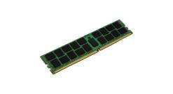 Модуль памяти Supermicro 16GB DDR4 2400MHz PC4-19200 RDIMM ECC Reg CL17 (MEM-DR4..