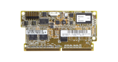 Память HP 512MB FBWC for P-Series Smart Array (661069-B21)