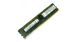 Модуль памяти Lenovo 16GB TruDDR4 Memory (2Rx4, 1.2V) PC4-19200 CL17 2400MHz LP ..