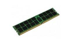 Модуль памяти Lenovo 32GB TruDDR4 Memory (2Rx4, 1.2V) PC4-19200 CL17 2400MHz LP ..
