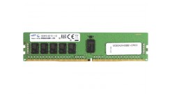 Модуль памяти Samsung 16GB DDR4 2400MHz PC4-19200 RDIMM ECC Reg 1.2V 2Rx4 (M393A..