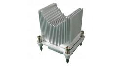 Лицевая панель HPE 867998-B21 1U Gen10 Bezel Kit