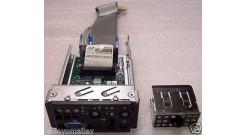Панель управления Intel ASR1550FP (Petrof Bay) SR1550 Standard Control Panel (un..