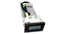 Панель управления Intel ASR2500LCP (Driskill 2) SR2500 Intel Local Control Panel