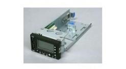 Панель управления Intel ASR2600LCP for SR2600
