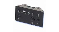 Панель управления Intel AXXBCPMOD2 (Fox Cove) Button Control Panel Module..