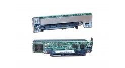 Переходник Infortrend 9AHMUX3G-0010 MUX board for DS3000 2.5