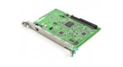 Плата Panasonic KX-TDA0290 (блок ISDN PRI)