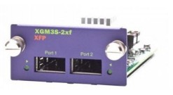 Модуль расширения Extreme Summit XGM3S-2XF (16119)..