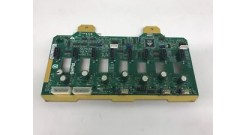 Плата обьединительная Supermicro BPN-SAS3-747TQ-N4