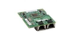 Сетевой адаптер Intel Dual gigabit ethernet I/O Intel AXXGBIOMEZ..